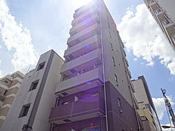 錦糸町駅 7.0万円
