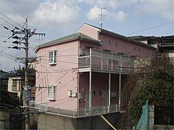 浦上駅 2.5万円