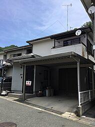 舞鶴市字泉源寺
