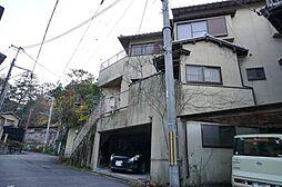 祇園四条駅 7,980万円