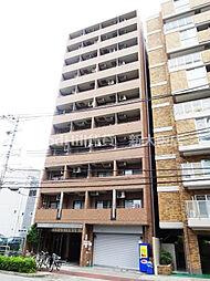 東三国駅 4.8万円