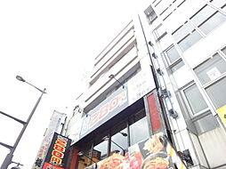 玄海石井ビル[5階]の外観