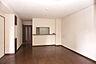 廊下1m幅&バリアフリー設計で長く安心してお住まい頂けます,3LDK,面積82.95m2,価格2,160万円,東葉高速鉄道 八千代緑が丘駅 徒歩3分,,千葉県八千代市緑が丘西2丁目