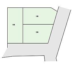 横浜市神奈川区西寺尾2丁目