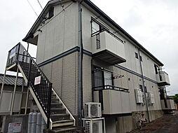 諏訪駅 3.5万円