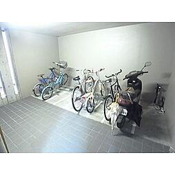 静岡県静岡市葵区茶町の賃貸マンションの外観