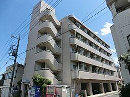 八王子駅 4.6万円