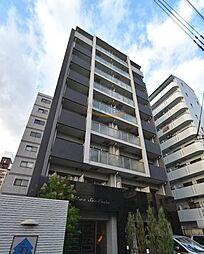 SDグランツ新大阪