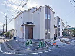 山口駅 2,790万円