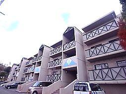 グランドメゾンラフォーレ[2階]の外観