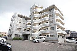 UTARA  HOUSE[102 号室号室]の外観