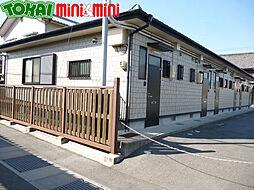 松阪駅 4.2万円
