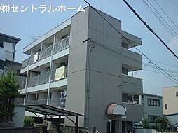 白鷺駅 2.9万円