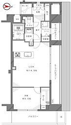 墨田区江東橋5丁目
