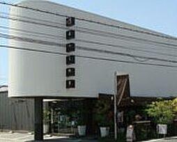 [一戸建] 兵庫県加古川市平岡町土山 の賃貸【/】の外観