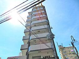 Osaka Metro谷町線 天神橋筋六丁目駅 徒歩9分の賃貸マンション