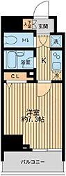 HF早稲田レジデンス
