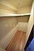 収納,1LDK,面積48.75m2,賃料13.8万円,Osaka Metro谷町線 天満橋駅 徒歩5分,Osaka Metro谷町線 谷町四丁目駅 徒歩3分,大阪府大阪市中央区谷町2丁目