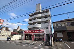 五日市駅 2.6万円