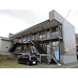 糸井駅 2.7万円