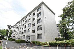 熊川駅 4.1万円