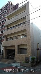 相模線 南橋本駅 徒歩3分