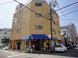 福島駅 1.9万円