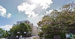 小学校宝塚市立 逆瀬台小学校まで2651m
