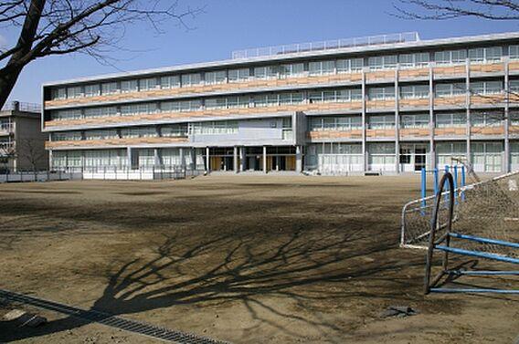 高砂小学校80...
