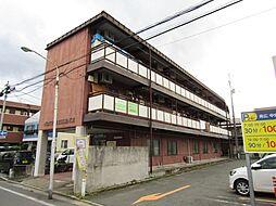 盛岡駅 2.7万円