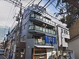 新丸子駅 8.0万円