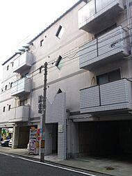 平和通一丁目駅 3.0万円