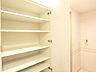 便利な洗面室の収納スペース,4LDK,面積89.11m2,価格1,880万円,JR高徳線 昭和町駅 徒歩8分,,香川県高松市西町