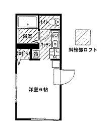 F・E・カ・ハレ