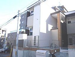 JR仙山線 北山駅 徒歩2分の賃貸アパート