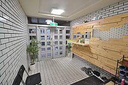 都島駅 1.5万円