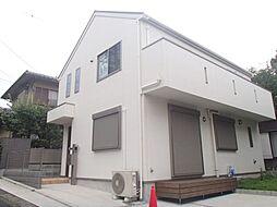保土ヶ谷駅 13.5万円