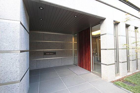 東京建物アメニ...