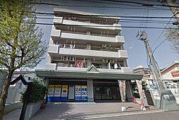 七隈駅 0.5万円