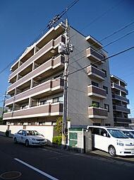 ボナセーラ竹田[5階]の外観
