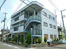 兵庫県西宮市天道町の賃貸マンションの画像