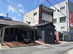 浜田駅 0.7万円
