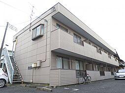 京成佐倉駅 4.5万円