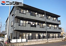 池野駅 2.4万円
