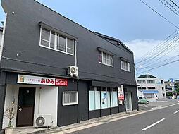現川駅 4.8万円
