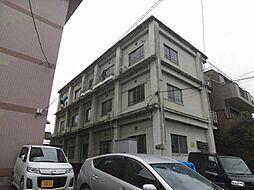 高須駅 1.5万円