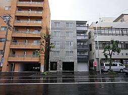 菊水駅 5.4万円