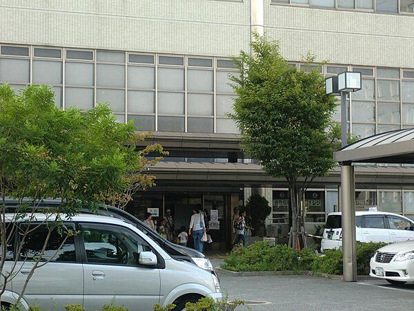 1LDK・摂津本山 徒歩12分・駐車場あり・インターネット対応の賃貸