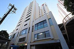 塚口さんさんタウン2番館[6階]の外観