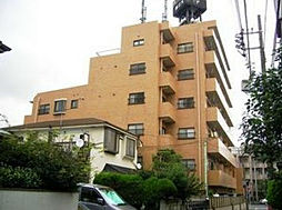 都立大学駅 11.5万円